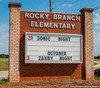 Rocky Branch Sonic Night Sep 2016-1175