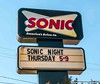 Rocky Branch Sonic Night Sep 2016-1183