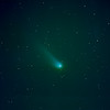 Komet C 2013 US 10 (Catalina)
