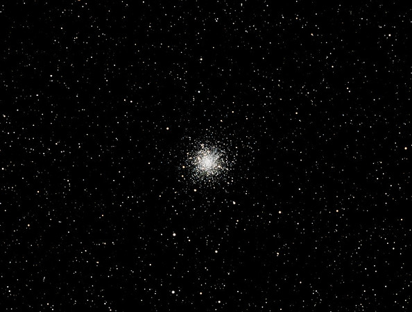 Messier 12