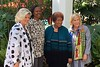 Dr-Cagle-Dr-Elders-Janet-Ray-900