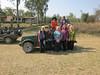 India_nature_pres