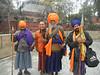 Guards_Lama
