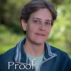 DSC_5504_proof_2