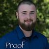 DSC_5790_proof