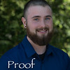 DSC_5794_proof