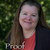 DSC_5742_proof