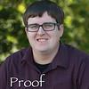 DSC_5567_proof_2