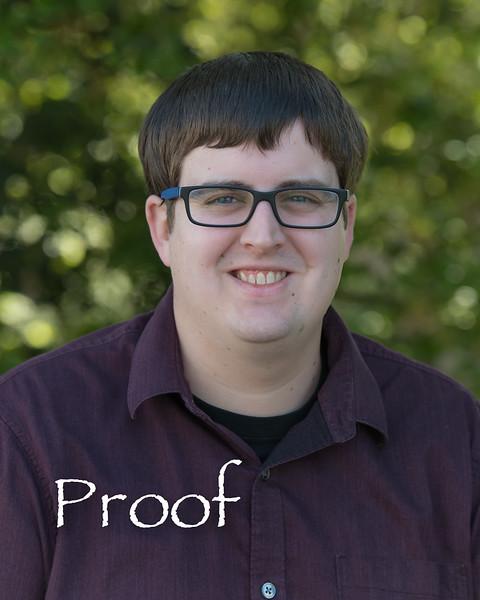 DSC_5561_proof