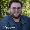 DSC_5604_proof
