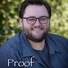 DSC_5605_proof