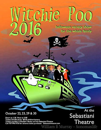 2016 Witchie Poo