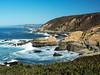 Bodega Bay Coast 5