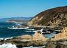 Bodega Bay Coast 4