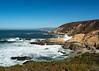 Bodega Bay Coast 3