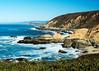 Bodega Bay Coast 6