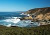 Bodega Bay Coast 8