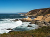 Bodega Bay Coast 2