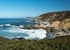 Bodega Bay Coast 7