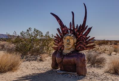 HN-4 Indian Head