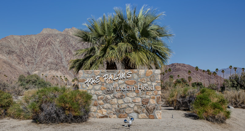"""051 <a href=""""https://thepalmsatindianhead.com/history/"""" target=""""_blank""""> The Palms at Indian Head.</a>  The site of the Hoberg Resort built in 1947."""