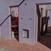 046 Old Hoberg Resort