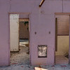 044 Old Hoberg Resort