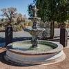 034 St. Richard Catholic Church, Borrego Springs, California