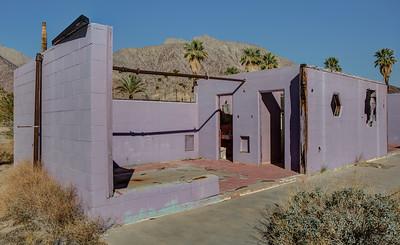 047 Old Hoberg Resort
