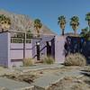 048 Old Hoberg Resort