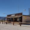 035 The Iron Door Bar, Ocotillo Wells, California.