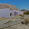 041 Old Hoberg Resort