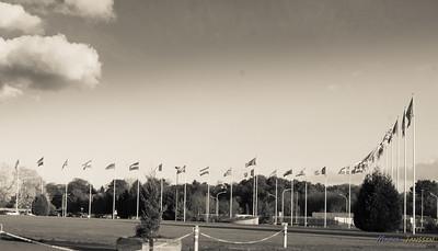 NATO_Flaggen