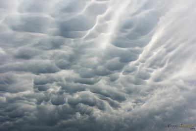 Clouds 05.06.2015