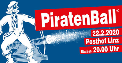Piraten_2020_FB_Header_820x429_kl