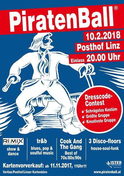 Piraten_2018_website