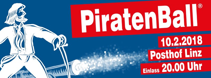 Piraten_2018_FB_Header
