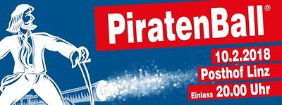 Piraten_2018_FB_Header