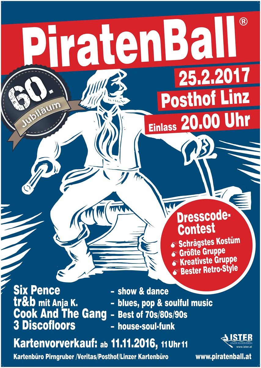 Piraten_2017_A0_print_75