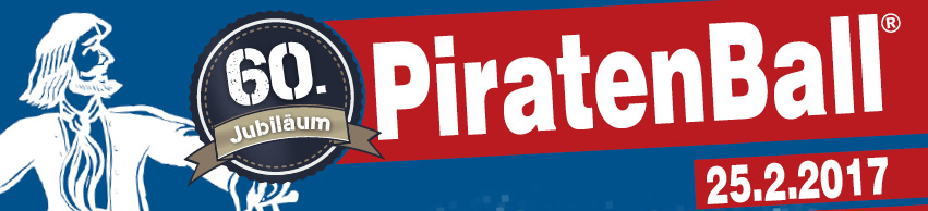 Piraten_2017_FB_Header_s