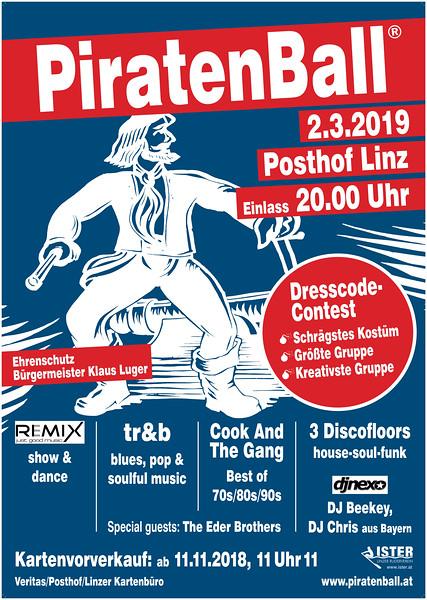 Piraten_2019_A1_A0_print