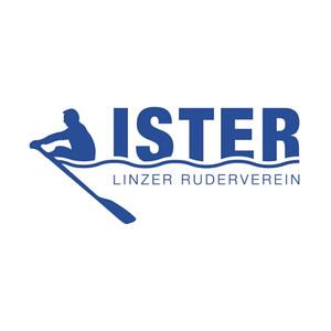 Ister-Logo
