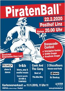 Piraten_2020_A1_A0_print