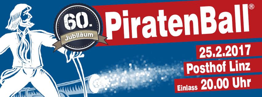 Piraten_2017_FB_Header