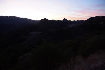 Sony A77 HDR Landscapes Malibu  Socal Southern Caolifornia Landscapes2