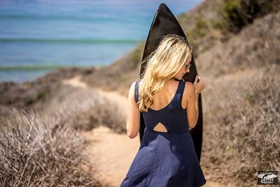 Sony A7R RAW Photos of Tall, Thin Pretty Blond Bikini Swimsuit Model Goddess! Carl Zeiss Sony FE 55mm F1.8 ZA Sonnar T* Lens ! Lightroom 5.3 ! 45surf T-Shirts!