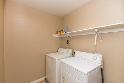 DSC_laundry-6326