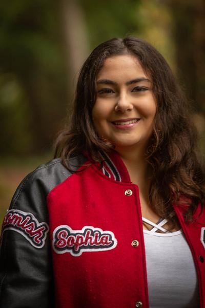 Sophia 9866