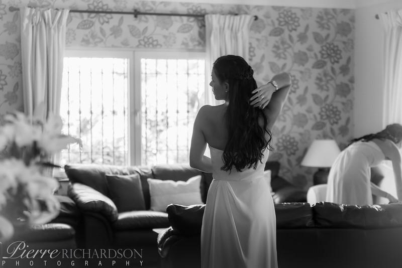 Wedding Cancha II_Sotogrande11