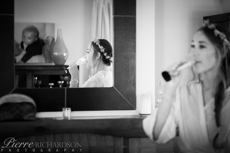Wedding Cancha II_Sotogrande05